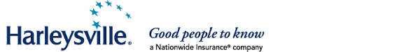 Harleysville Insurance Group